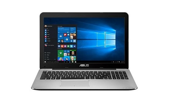 best cheap gaming laptops march 2018 buying guide and reviews rh trusted7 com gaming laptop buying guide 2018 Buyers Guide for Laptops