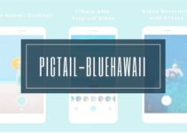 Free Download Pictail
